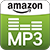 Download on Amazon MP3